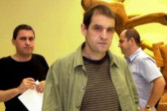 España pide su extradición a Francia  por el asesinato de Luis María Hergueta