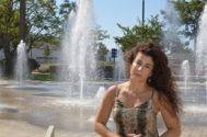 """Joumana Haddad: """"Conversando, descubrimos que el otro es nosotros"""""""