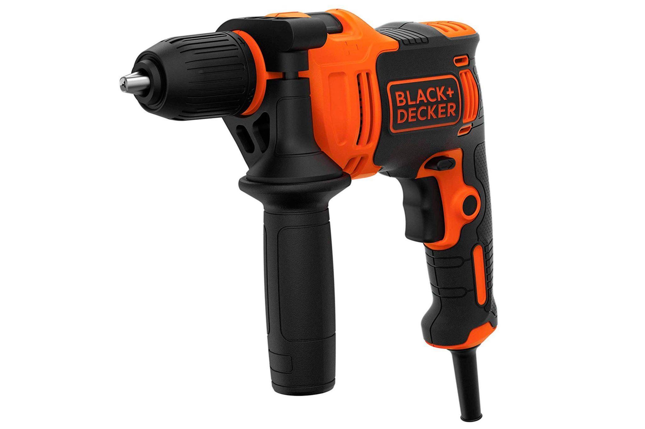 best drill