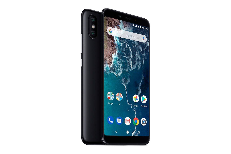 best mobile 5G