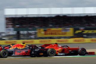 La Fórmula 1 que soñamos