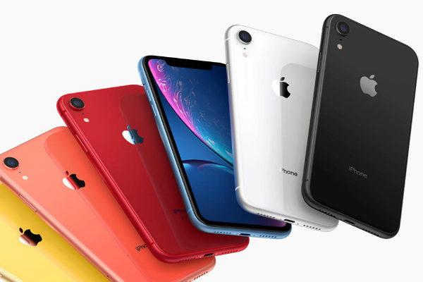 Los móviles y tablets con mejores descuentos