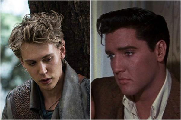 Austin Butler será Elvis Presley en el nuevo biopic sobre el rey del rock que prepara Baz Luhrmann