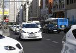 Dos juzgados confirman la suspensión de la moratoria de multas en Madrid Central tras las alegaciones presentadas por el alcalde