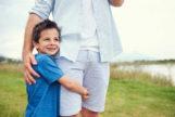 Conoce las consecuencias de ser un padre hiperprotector