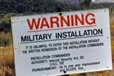 Más de 1,3 millones de personas, al asalto del Área 51