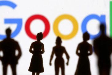 """EEUU ordena a su embajada advertir con """"represalias"""" si España insiste en la tasa Google"""