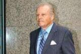 Muere Emilio Ybarra, ex presidente del BBVA