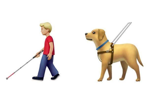 Día del Emoji: los más usados y los que llegarán este otoño