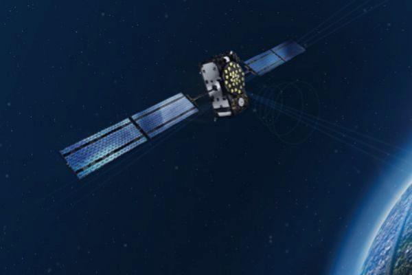 Galileo, el GPS Europeo, lleva seis días sin funcionar
