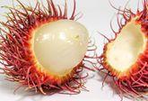 Proviene de Malasia aunque en la actualidad también se cultiva en...