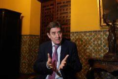 El Congreso de la Lengua Española se celebrará en Perú en 2022