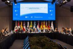 UE y Mercosur, alternativa al proteccionismo