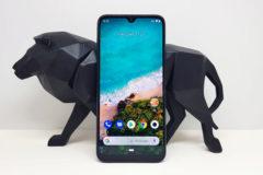 Xiaomi presenta un móvil para hacerse con la gama media por 249 euros