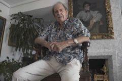De inmigrante sin recursos a coleccionista... y mecenas del Prado