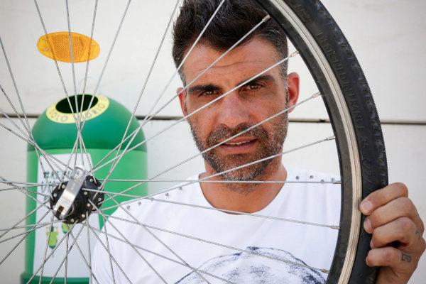 Ciclismo. - Página 5 15634639866508