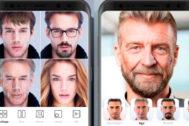 Los rusos se han quedado con tu cara, ¿hasta qué punto es peligroso usar FaceApp?