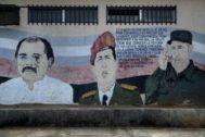Nicaragua: deriva abyecta del sandinismo