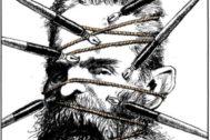 Ilustración de Gallego & Rey.