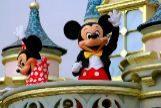 MICKEY y Mini, los personajes más representativos de Disney