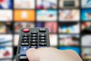 Los primeros encendidos de las nuevas frecuencias de TDT arrancan el 24 de julio en Baleares y Cáceres