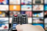 Las nuevas frecuencias arrancan el 24 de julio en Baleares y Cáceres