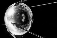 ¿Por qué Rusia no pisó la Luna?
