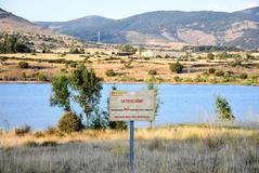 GRAF7127. VALSAÍN (SEGOVIA).- Un adolescente de 15 años ha muerto esta tarde ahogado en el pantano del <HIT>Pontón</HIT> <HIT>Alto</HIT>, cerca del municipio segoviano de Valsaín, cuando se estaba bañando junto a unos amigos, integrantes de una excursión procedente de Madrid.
