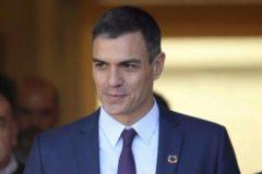El imposible regreso de Pedro Sánchez