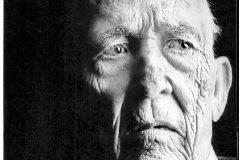 Paco Camino nació en Camas en 1940. Fue uno de los toreros má rotundos de su tiempo.