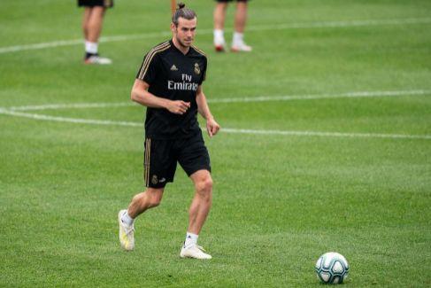 El agente de Bale confirma su salida y carga contra Zidane