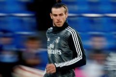 Bale negocia con un club chino su inminente salida del Real Madrid
