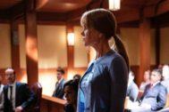 Celeste Wright (Nicole Kidman) centró gran parte de las reacciones al final de la segunda temporada de Big Little Lies en HBO