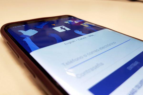 Cómo borrar tu cuenta de Facebook para siempre