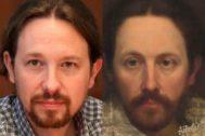 AI Portraits, la app del MIT que convierte los selfies en cuadros