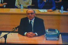 Cerco de la Fiscalía a Rato por Bankia