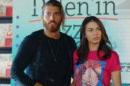 Los protagonistas de Erkenci Kus: Pájaro Soñador, telenovela turca que ha sido cancelada y terminará en agosto