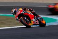 FILE PHOTO: MotoGP - Spanish Grand Prix