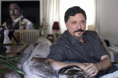 """""""La operación de blanqueo que se le hace a la extrema derecha es intolerable"""""""