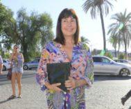 Carmen Martínez-Bordiú tiene su ducado