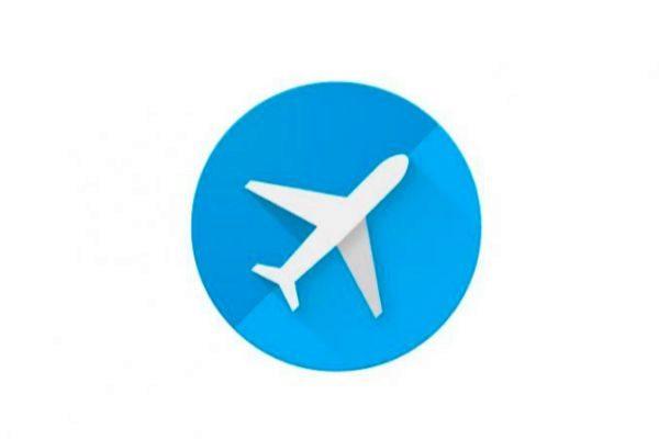 Cómo comprar vuelos más baratos con Google Fligths