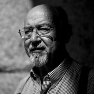 """Juan Eslava Galán: """"La izquierda ignorante acepta que cometimos un genocidio en América"""""""