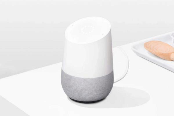 Ok Google: todo lo que puede hacer el asistente de voz