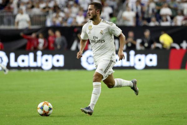 mejor venta seleccione para el último envío directo Real Madrid - Atlético: Horario y dónde ver hoy el partido ...