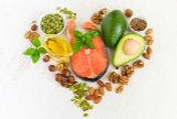 Los 10 mejores alimentos ricos en Omega 3