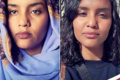 """Mujeres musulmanas en guerra contra el hiyab: """"El velo es incluso más sagrado que la virginidad"""""""