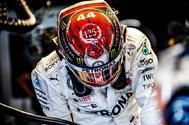 El dolor de garganta que hizo tambalear un récord y abrió la puerta a la baza oculta de Mercedes