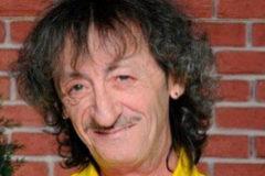 Muere el actor de  'Aquí no hay quien viva' y 'La que se avecina' a los 68 años