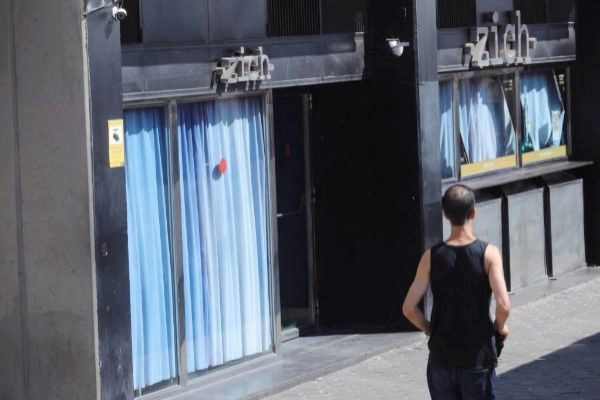 <HIT>Antonio</HIT> <HIT>Moreno</HIT> 28.072019 Barcelona Cataluña...