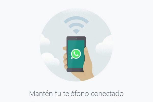 Cómo utilizar WhatsApp Web como un profesional